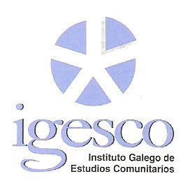 Logotipo do Igesco